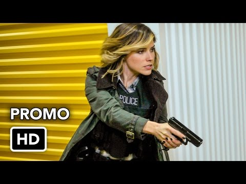 Chicago P.D. 3.08 (Preview)