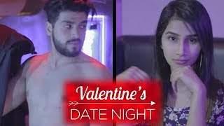 BEST OR WORST VALENTINE ? You Decide ! (Ft.Love And Khushi)