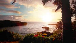 Ho'oponopono Hawaiian Healing Technique Prayer Guided Meditation Visualization