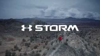 Under Armour Storm Swacket Men's Full Zip video