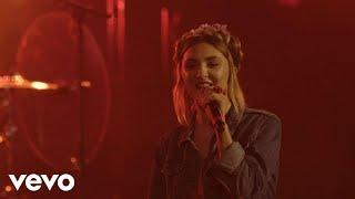 Julia Michaels   Full Live Set From #VevoHalloween 2017