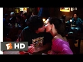Click (2006) - First Kiss Time Scene (5/10) | Movieclips