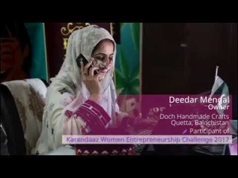 mp4 Small Business Ideas In Quetta, download Small Business Ideas In Quetta video klip Small Business Ideas In Quetta