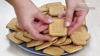 Потрясающий шоколадный ТОРТ БЕЗ ВЫПЕЧКИ. Простой рецепт торта БЕЗ ДУХОВКИ