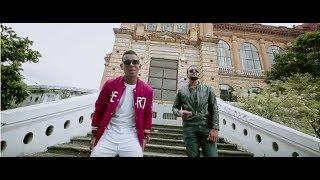 LO QUE PASA / PAOLO PLAZA FEAT BEDER MUSICOLOGO / video Official