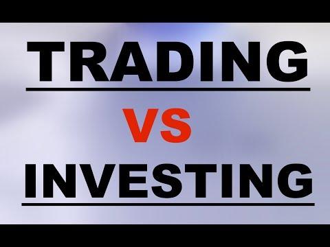 mp4 Investing Medium Term, download Investing Medium Term video klip Investing Medium Term