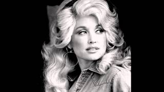 Dolly Parton Net Worth/Fortuna de Dolly Parton