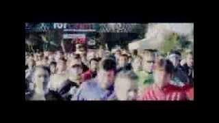 preview picture of video 'II Carrera Solidaria Majadahonda 2013'