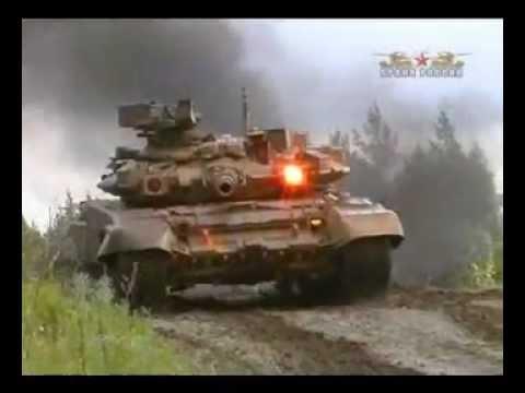 Sabaton - Panzer Battalion
