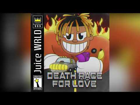 Download Death Race For Love Tour Juice Wrld Video 3GP Mp4 FLV HD