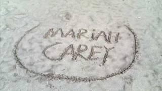 Mariah Carey Gotta Thing For You(Duet with Da Brat)Rare Oringinal Version