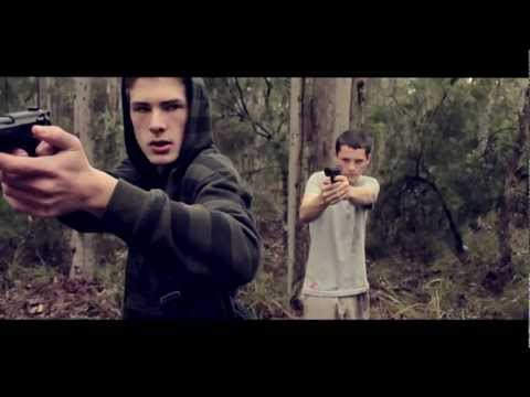 REC - Short Action Film
