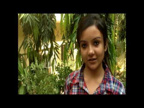 Delhi School of Communication video cover1