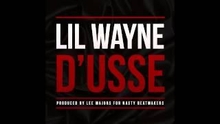 Lil Wayne - D'usse - YouTube