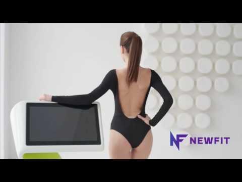 5 skuteczne ćwiczenia na odchudzanie brzucha i boków