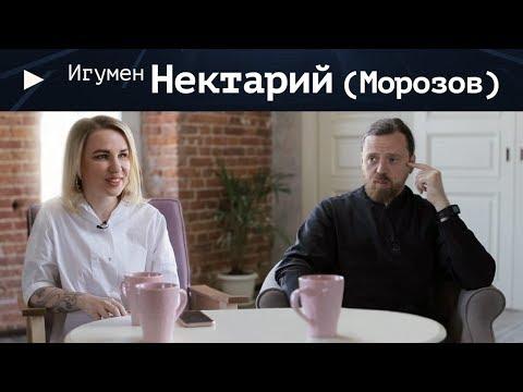 https://www.youtube.com/watch?v=Vmf-JDareTo