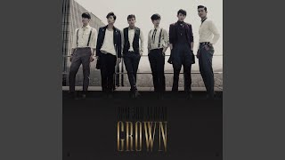 2PM - The First Date