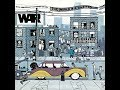 War  - The World Is a Ghetto 1972 Full Album (my vinyl collection)