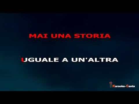 , title : 'Red Canzian - Ognuno Ha Il Suo Racconto (Video demo)'