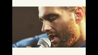 Zayn Malik   Pillow Talk (Patrick Lentz Acoustic Cover)