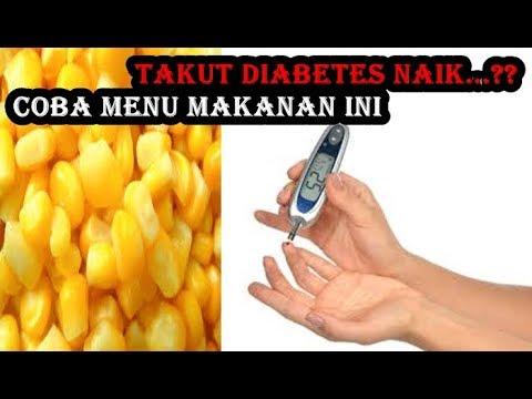 Sie können Haferflocken für Patienten mit Diabetes essen