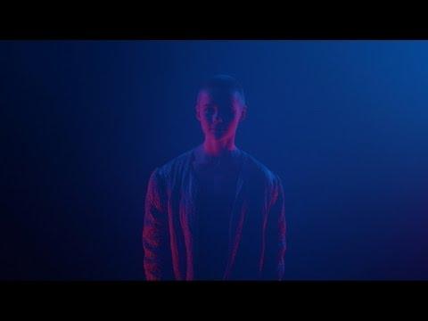 Koriass – Blacklight