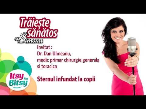 Human papillomavirus infection in pregnancy