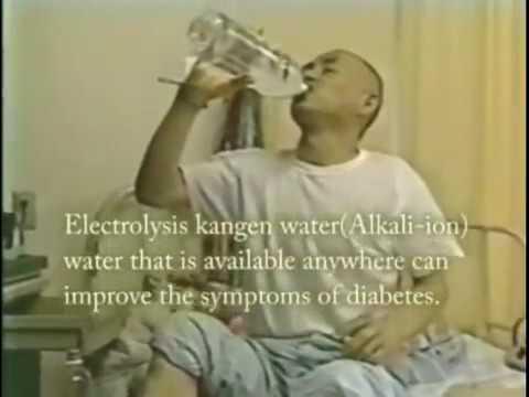 Möglich-ob Kürbiskerne in Diabetes essen