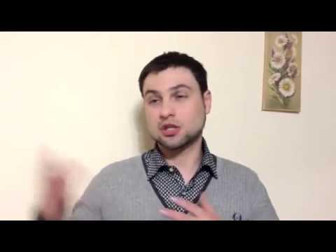 Видео упражнение с обручем для похудения живота