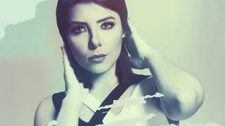 تحميل اغاني Fayrouz Arkan - Bet7lef Leh (Official Lyrics Video) | فيروز اركان - بتحلف ليه MP3