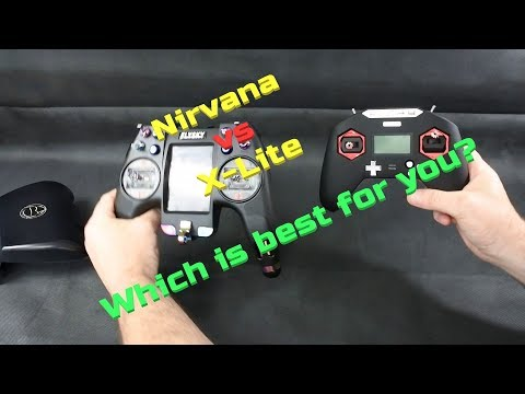 flysky-nirvana-vs-frsky-taranis-x-lite-which-is-best-for-you
