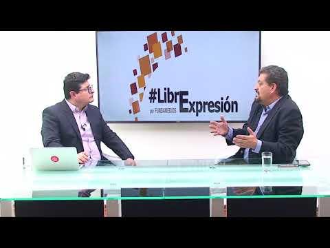 Liberación del CNE, dignidad y transparencia electoral