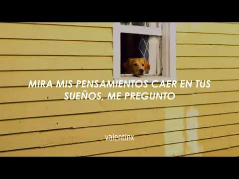 we don't have fun when we're together anymore - Tegan and Sara // sub español