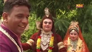 में रोज तेरे दर आता हु   Latest Shiv Bhajan 2018   Bhakti Sagar