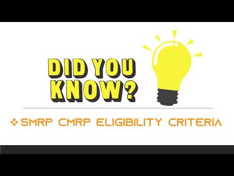 CMRP Practice Exam Dumps 2021 | Exams4sure CMRP Dumps ...