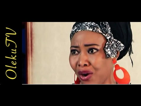 DURO (WAIT) | Nollywood 2016 Yoruba Movie Starring Murphy Afolabi