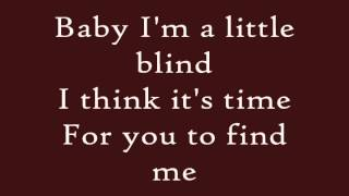 Demi Lovato   Nightingale (Lyrics)