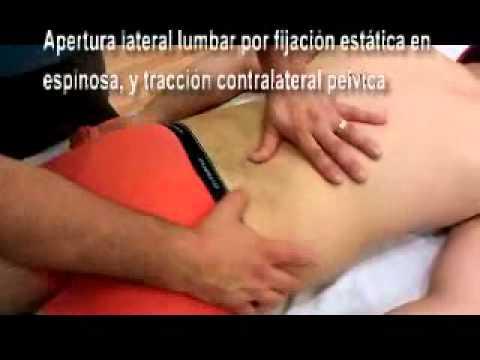 La rehabilitación después de reemplazo de cadera sf