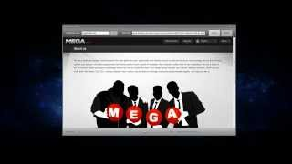 MEGA-Bot – Spam und Phishing über MEGA (Gateway Vulnerability)