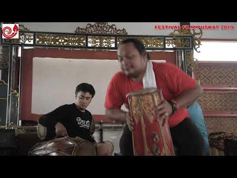 Festival Fim Puskat (ke-5) 2019 Membangun Semangat Demokrasi