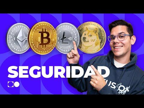 Trumpworthy bitcoin prekybos platforma