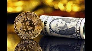 Live Stream: Bitcoin In 2019, BTC, LTC, XRP, XLM, EOS, ADA Price Predictions