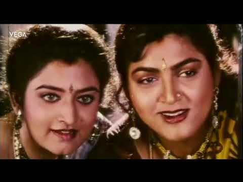 Vanaja Girija Tamil Movie Part 10 | Napoleon | Ramki | Kushboo | Vega Tamil Movies