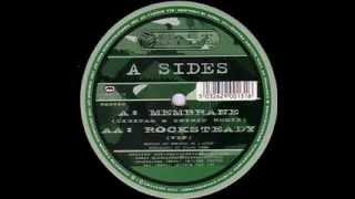 Classic Drum & Bass mix
