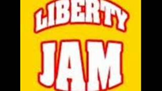 The Liberty Jam DMX (Ft. DJ Clue, Jadakiss, Styles P, Drag-On & Eve)- Ruff Ryders Anthem (Remix)