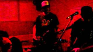 Video Mesmerized - live at Vítkov
