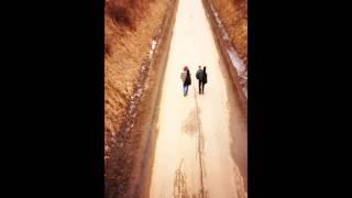 Video Eklhaft - Máj