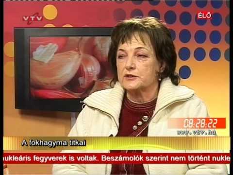Trichocephalosis diagnózis felnőttekben
