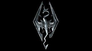 Skyrim - Episode 65 - New Word