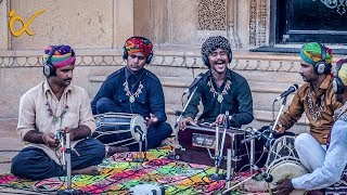 ASSALAM ALLAIQUM - Salim Khan BackPack   - YouTube